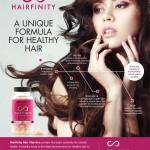 hairfinity-new-branding-ad