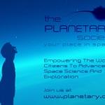 planetary-ad
