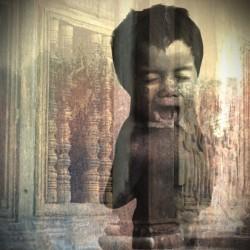 cambodian-brat